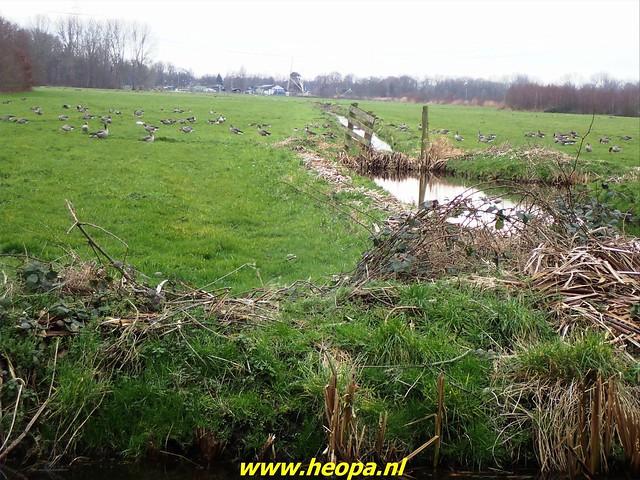 2021-01-30  Hollandsche Schouwburg via station Muiderpoort, Diemen, Station Weesp 71