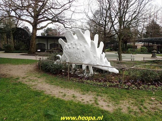 2021-01-30  Hollandsche Schouwburg via station Muiderpoort, Diemen, Station Weesp 06