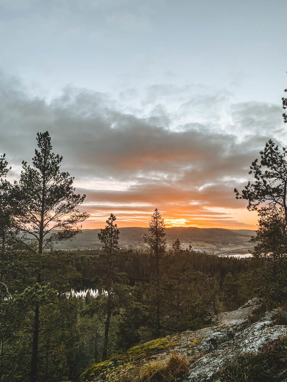 2020-10-29 - Varvsberget