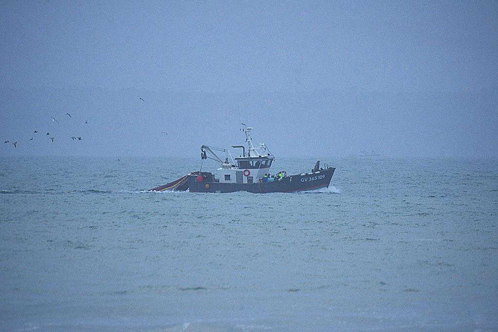 Mer / Océan / Plan d'eau / Rivière - Page 34 50898160383_21ab307329_o