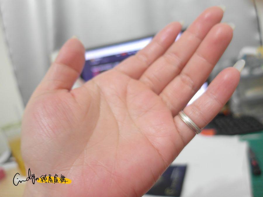 普羅旺斯BIO香草滋養護手霜