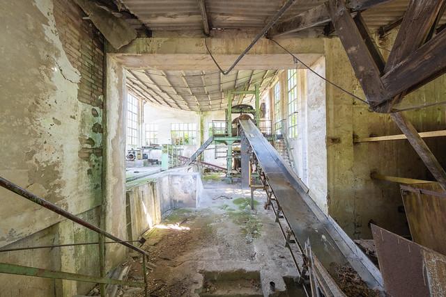 Former Brickyard_002