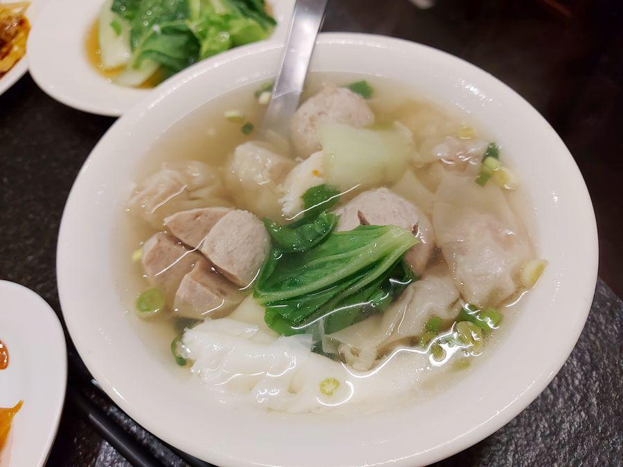 臺北市37