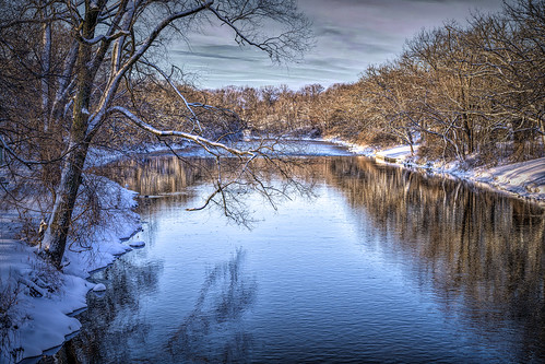 river_dupage_winter_snow_020121