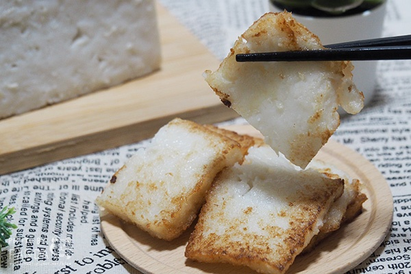 瑞盛客家米食 (37)