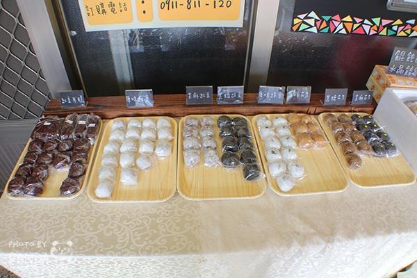 瑞盛客家米食 (9)