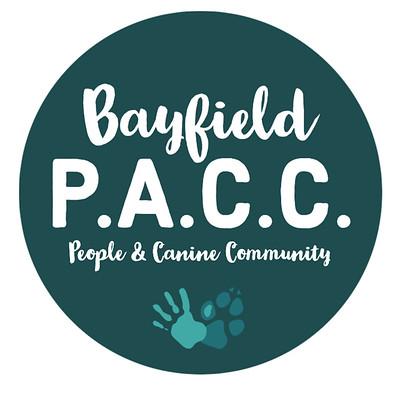 PACC logo