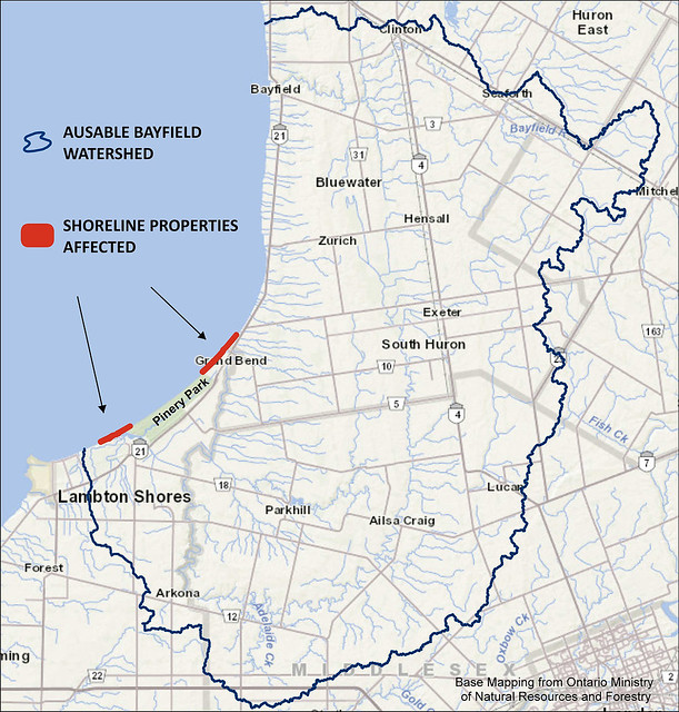 Map_Dynamic_Beaches_Area_of_Proposed_Shoreline_Policy_NR