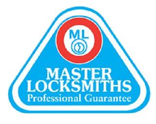 Locksmith Thornleigh