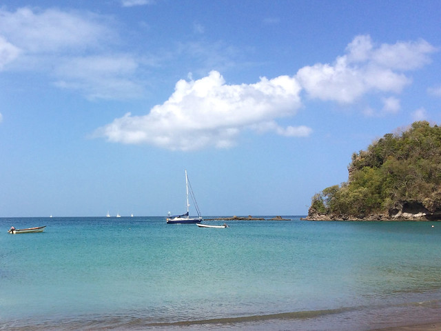 2.1.2016_st_lucia - 387