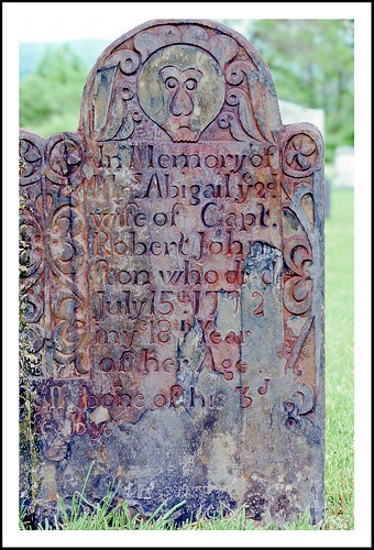vermont headstone newburyvermont geotagged oxbowcemeerynewbury