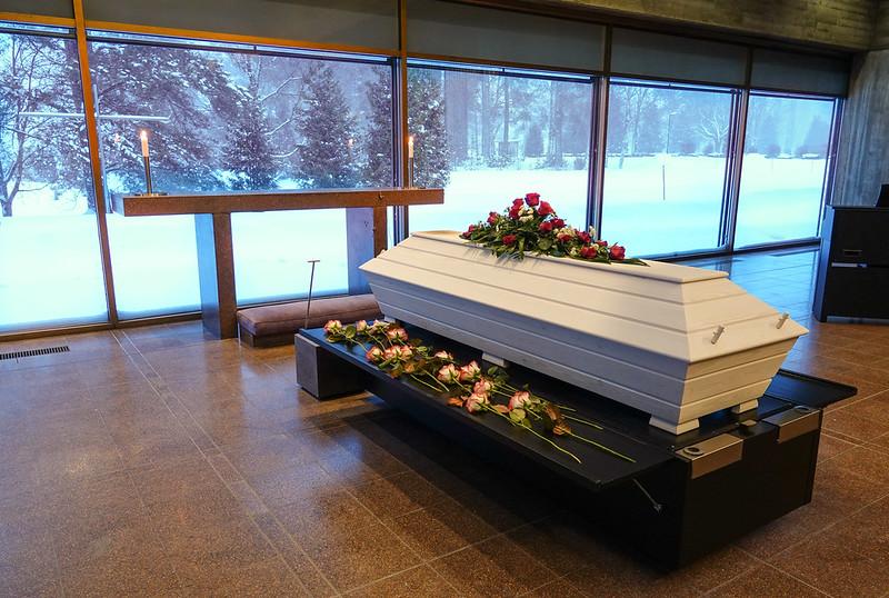 RIP Tarja <3