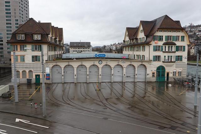 2021-02-01, Zürich, Depot Hard