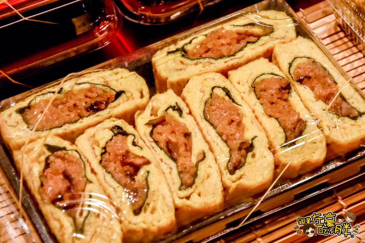 夢時代日本美食展--35