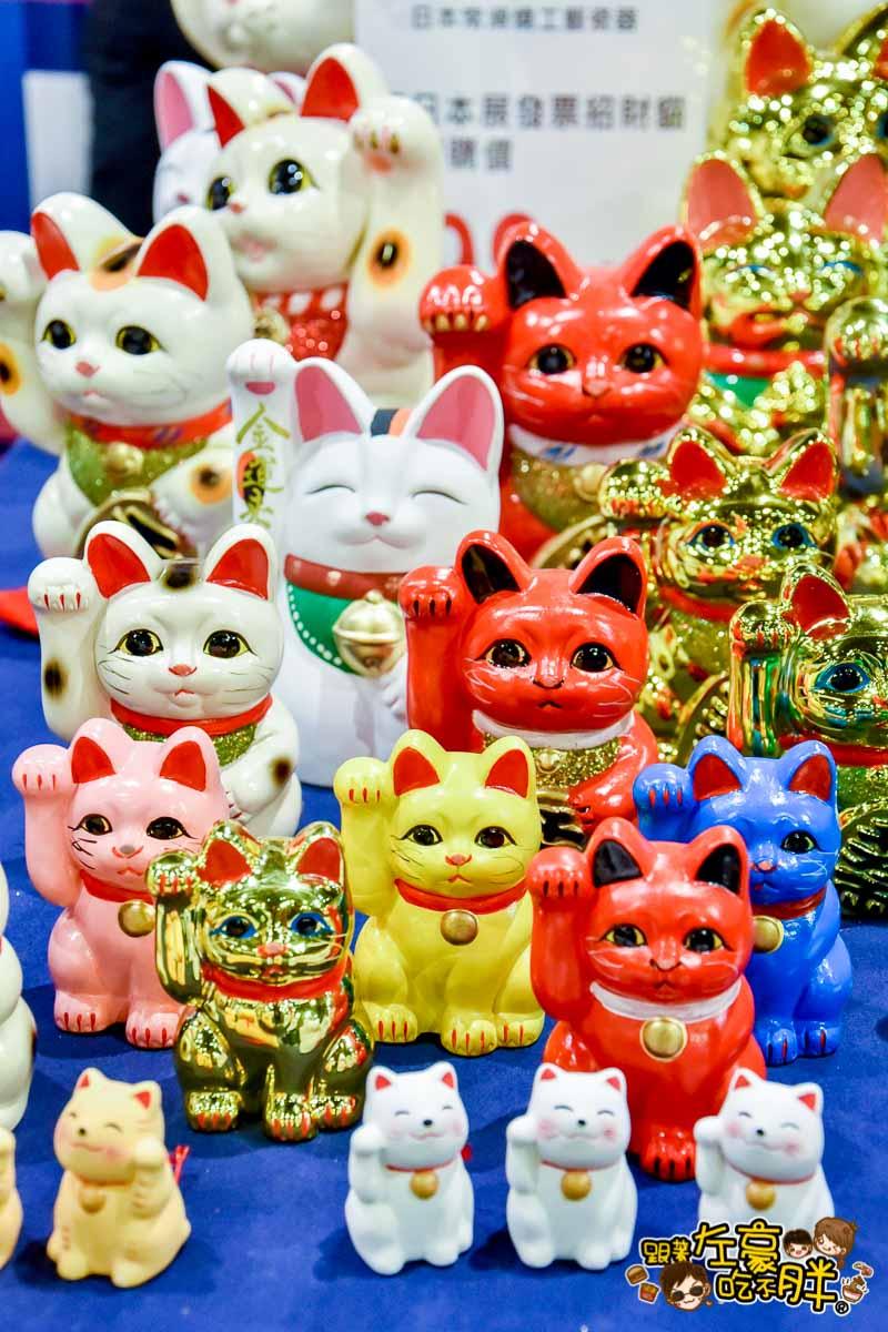 夢時代日本美食展--43