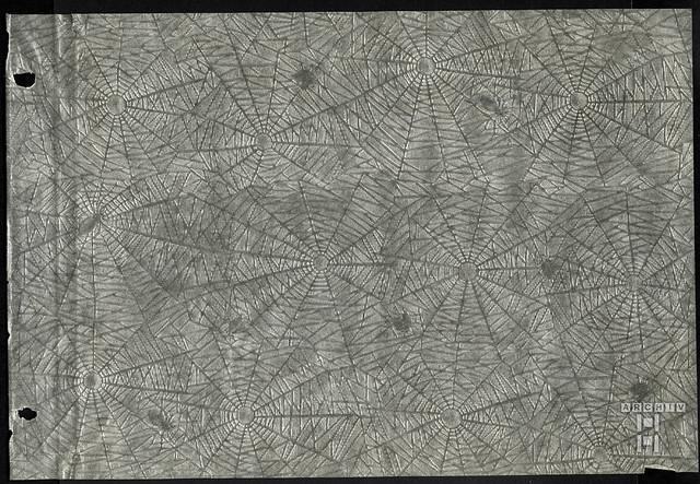 ArchivTappen2AAl2e638 Albumzwischenblatt, 1930-1948