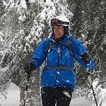 Freeride Davos Jan 2021