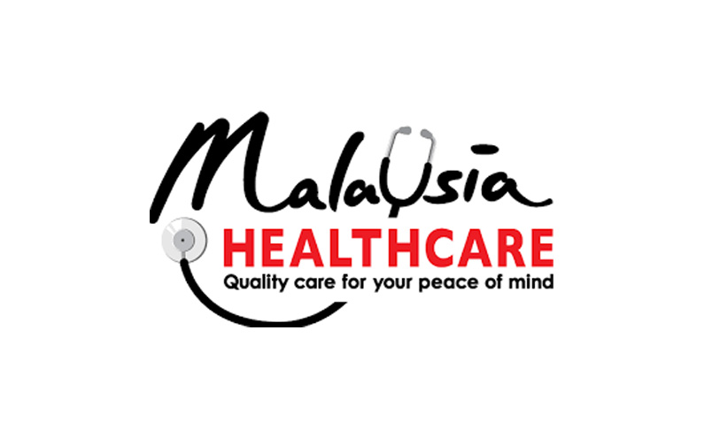 Malaysia Healthcare and DoctorOnCall collaborate to provide continuity of patient care on a digital scale