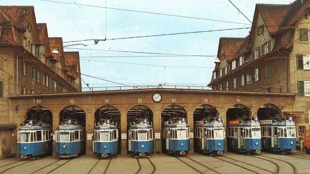 1987-06, Zürich, Depot Hard