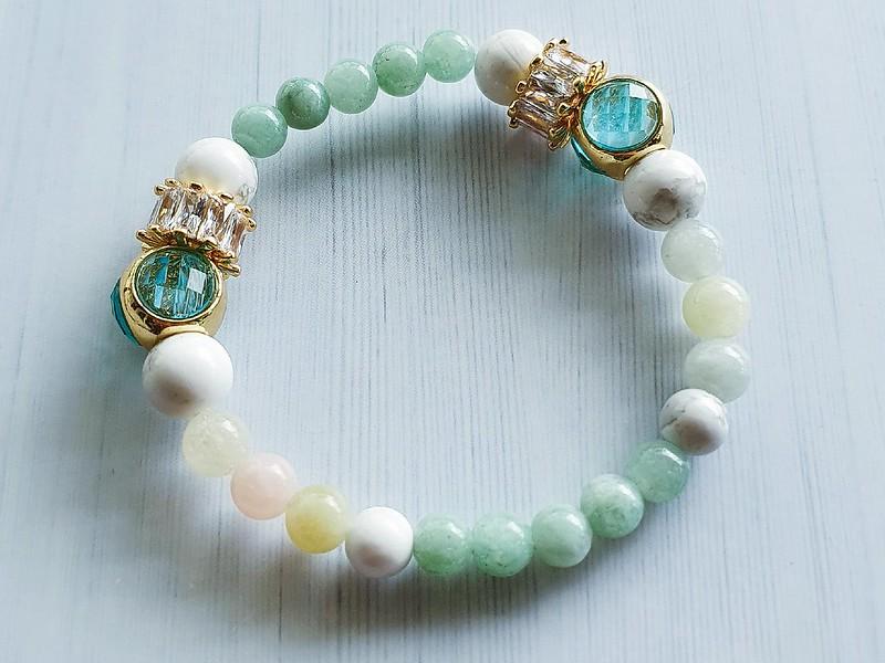 Bracelet (rect)