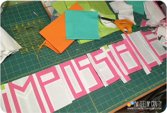 Impossible-Letters-ImFeelinCrafty