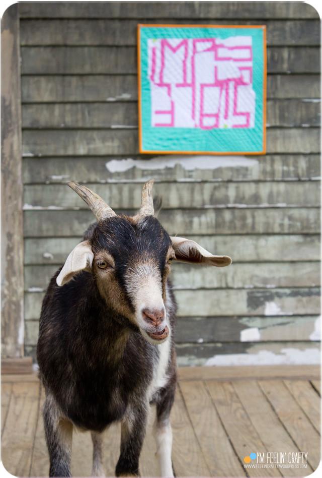 Impossible-GoatSeries01-ImFeelinCrafty