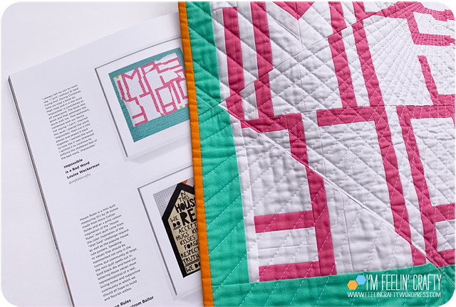 Impossible-CuratedQuilts2-ImFeelinCrafty