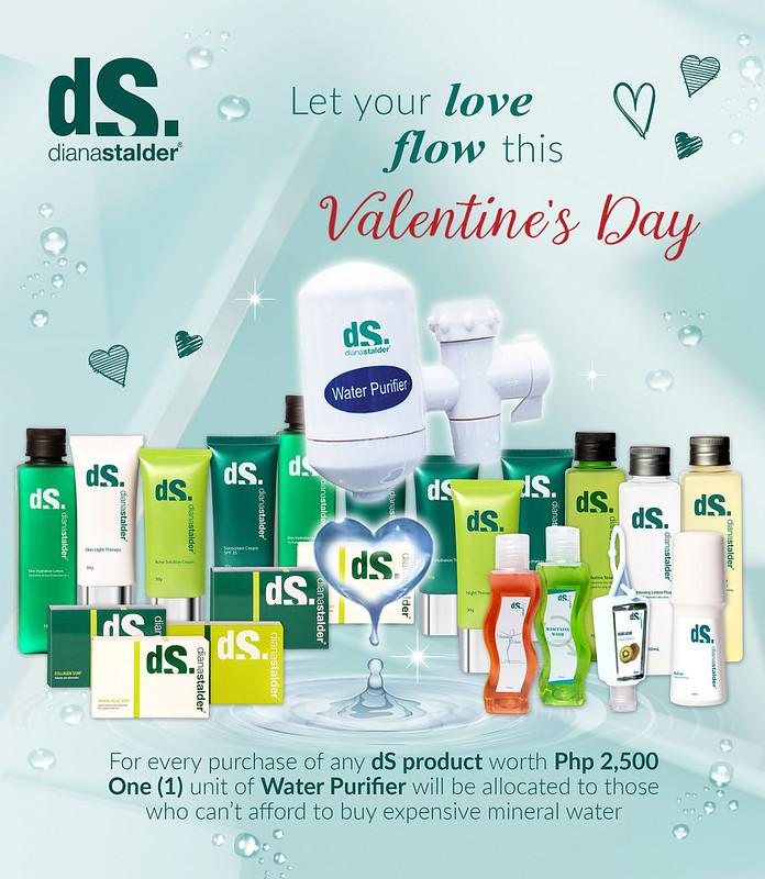 Diana Stalder Valentine Ad (1)