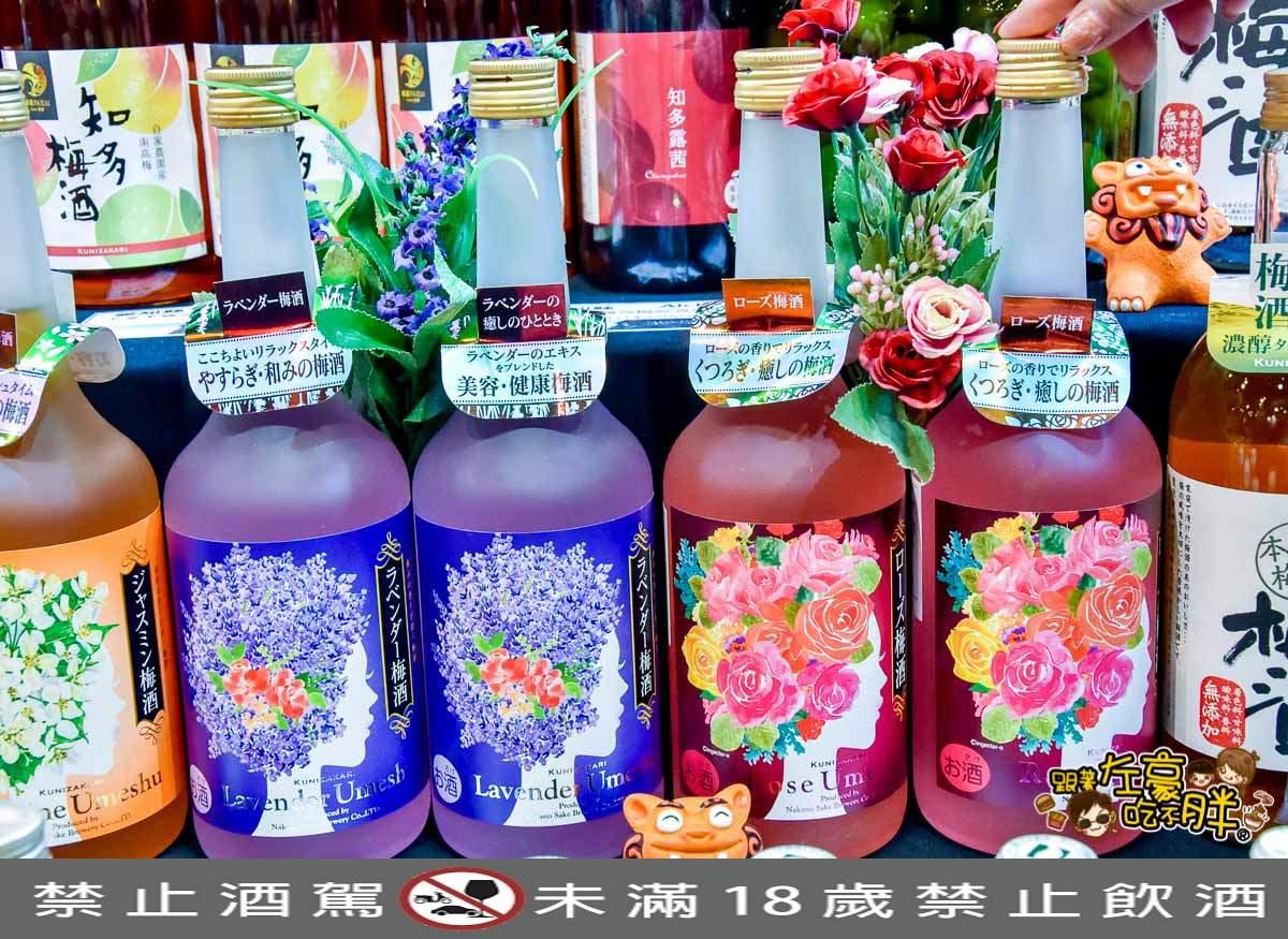 夢時代日本美食展--22