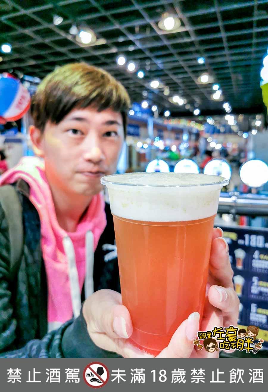 夢時代日本美食展--10