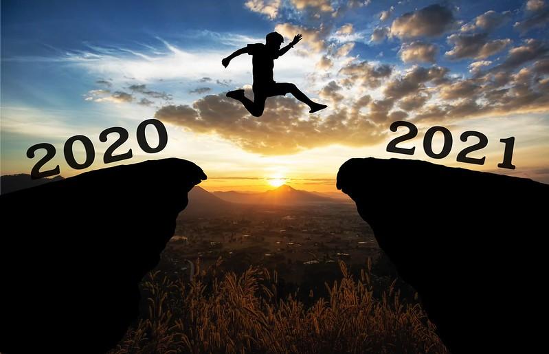 2021 - Jan Comp.