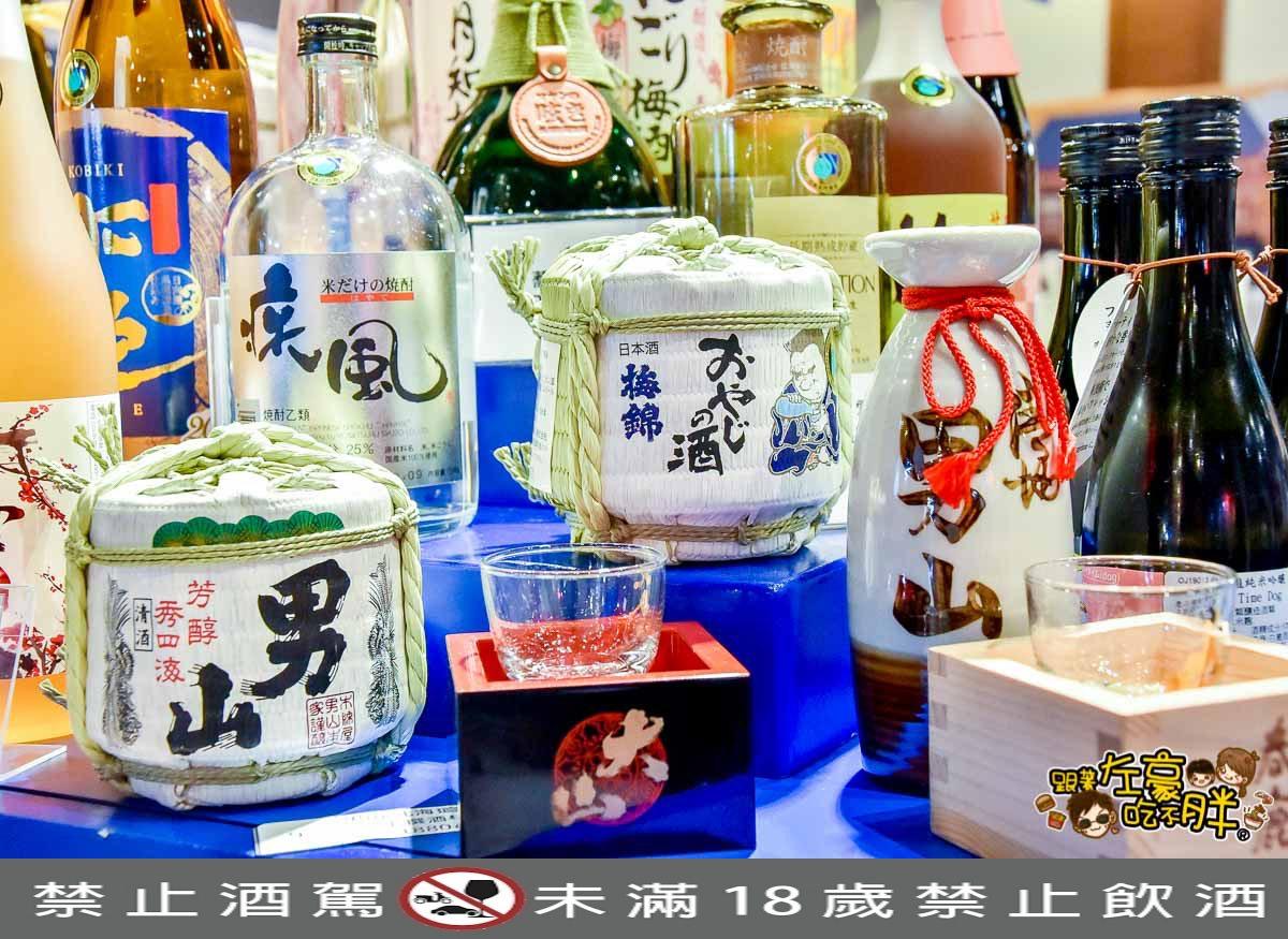 夢時代日本美食展--52