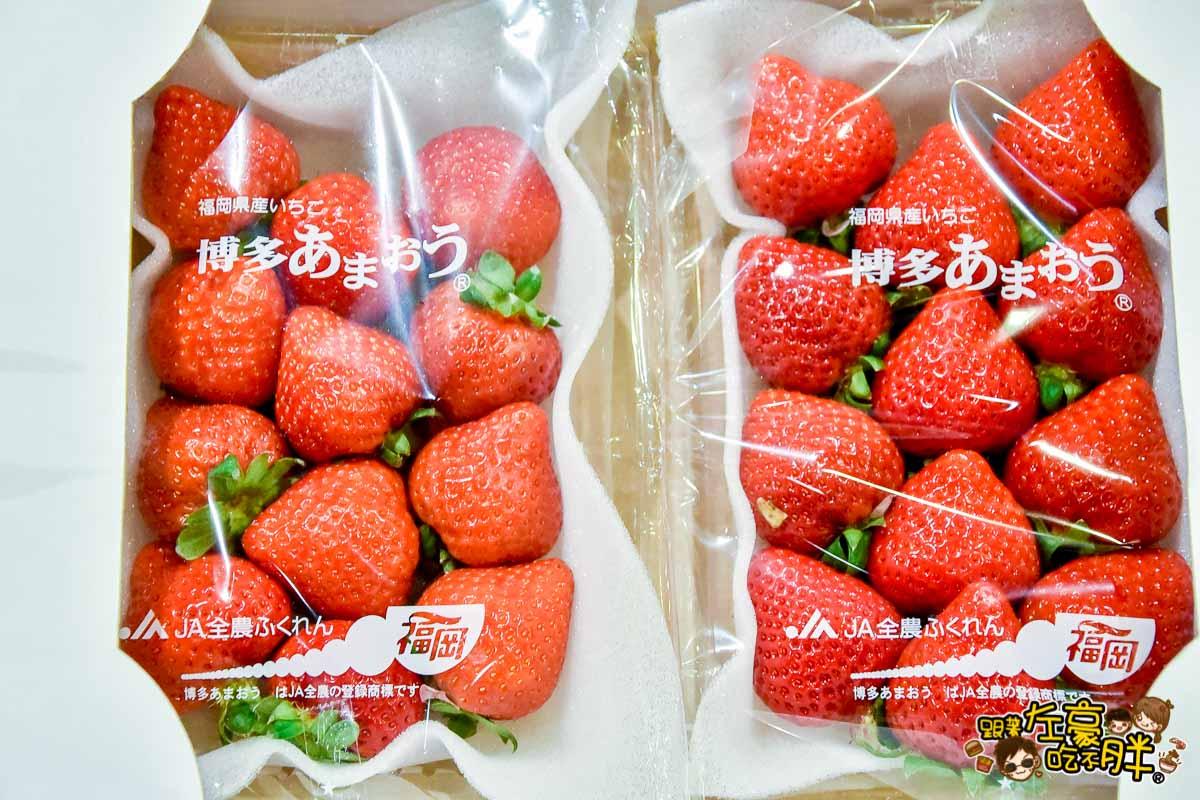 夢時代日本美食展--28