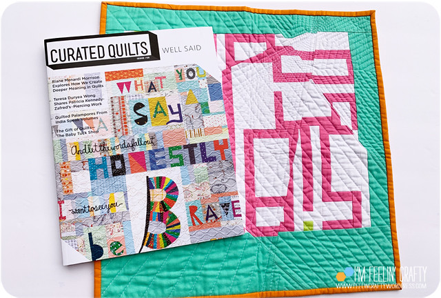 Impossible-CuratedQuiltsCover-ImFeelinCrafty
