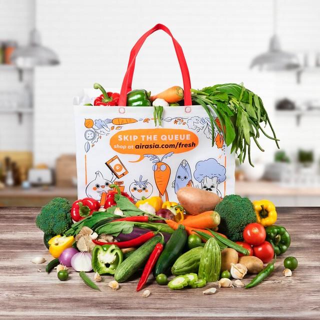 Vegetable+Pack+(Large)