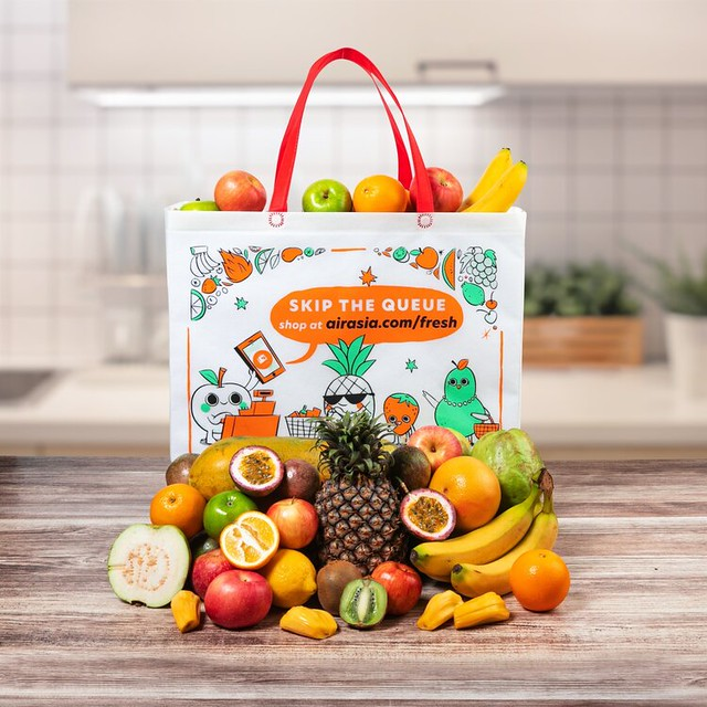 Fruit+Pack+(Small)