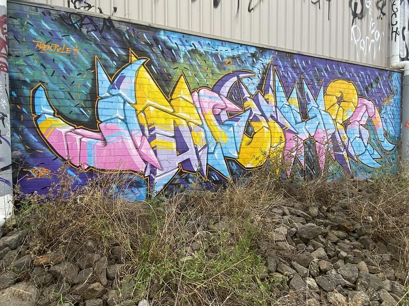 58-IMG_0826