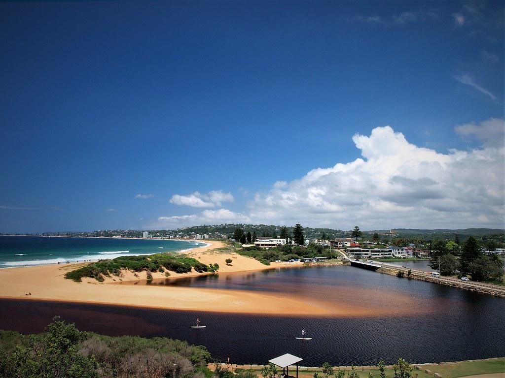 North Narrabeen, NSW