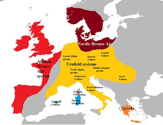 1280px-Europe_late_bronze_age