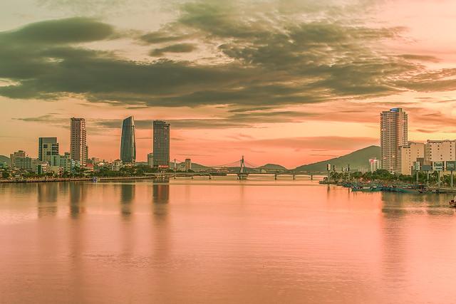 _Y2U3477.0714.Sông Hàn.Đà Nẵng