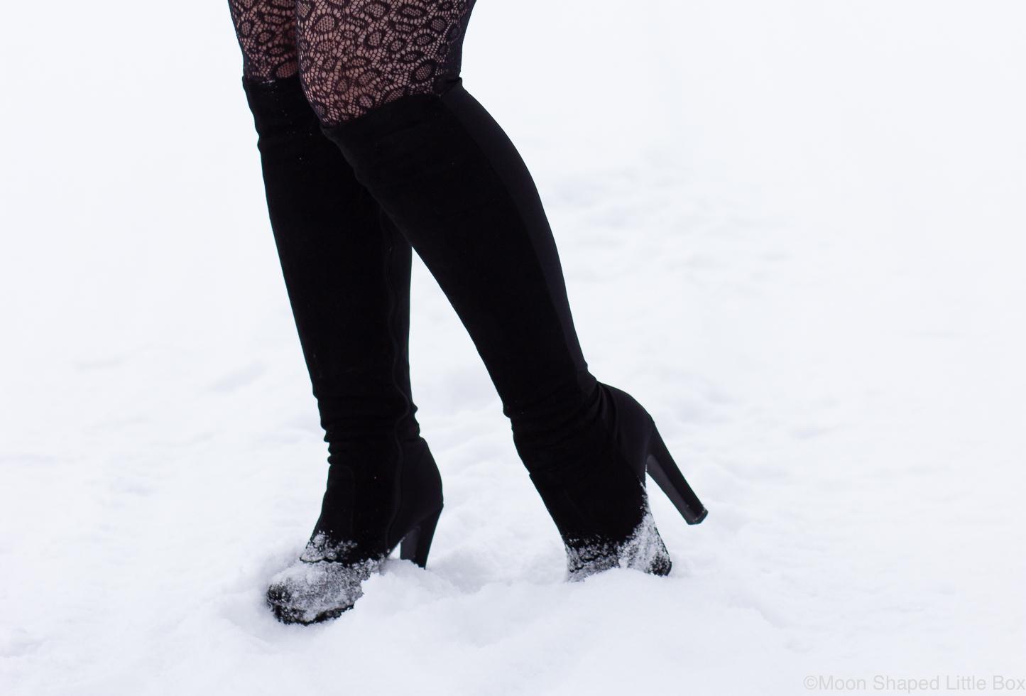 Mustat-saappaat-talvi-2021