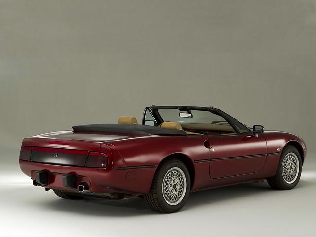 jaguar_xj41_prototype_1