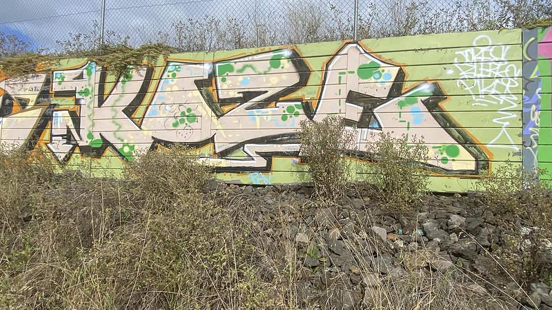 53-IMG_0820