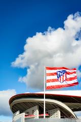 Wanda-bandera