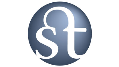 Sapience Therapeutics Logo