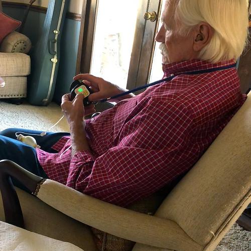 elderly_patient_uses_iv_ensure