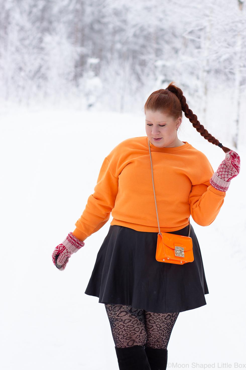 Antti-Tapani-collegepaita-oranssi-5