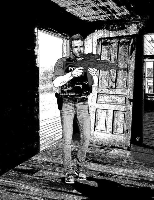 GunsofEdenConcept1