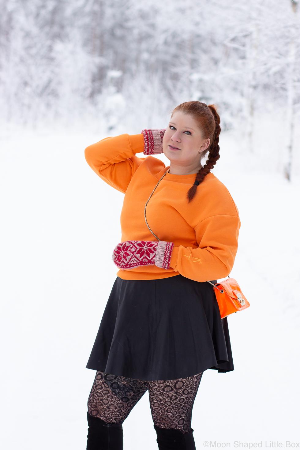 Antti-Tapani-collegepaita-oranssi-7