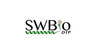 swbio logo